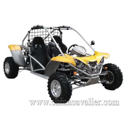 500CC Adult Go Karts