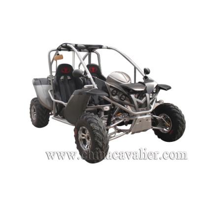 250CC Sport Go Kart