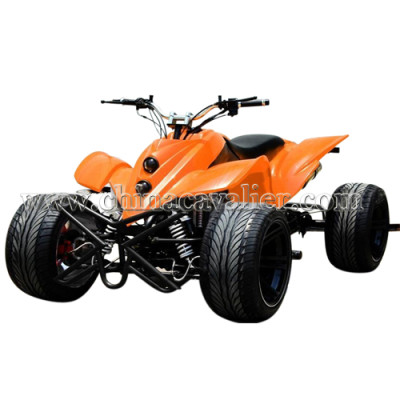 RACE QUAD 250CC