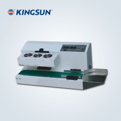 Транзистор воздушного охлаждения индукционной запайки LGYF-1500A