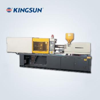 Automatic Injection Molding Machine ZJX Series