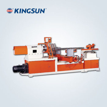 paper Core Winding Machine KJT Series