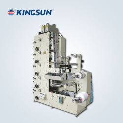 فليكس آلة الطباعة FP-320