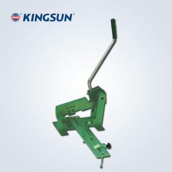 Cutting Corner Cutter Cutting Machine