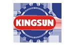 ونزهو KINGSUN الآلات الصناعية المحدودة