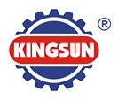 Wenzhou Kingsun Machinery Industrial Co., Ltd.