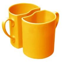 Ceramic Mug(GL70CM-258)