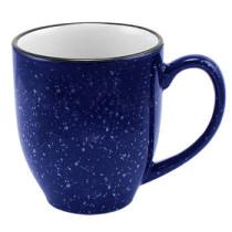 Ceramic Mug (GL70CM-36)