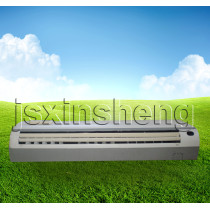 chilled water fan coil-FP-BG