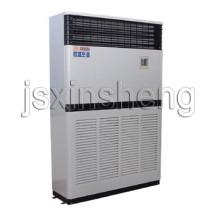 heat exchanger fan coil