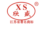 Jiang Su Xinsheng Air Conditioning Co., Ltd.