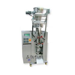 DXD-K150C три стороны Уплотнительная машина упаковки