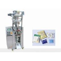 DXD-K150C sucre Trois-côté Machine à emballer d'étanchéité