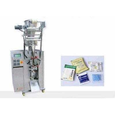 DXD-K150C السكر التعبئة ختم ثلاثة الجانب آلة