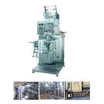 machine à emballer tissu humide SY-250II