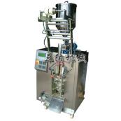 Три боковые уплотнения Кетчуп упаковочная машина-DXD-J80C