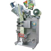 أربعة مسحوق آلة التعبئة ختم الجانبية-DXDD-F350D