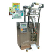 Three Side Sealing Powder Packing Machine-DXD-F150C
