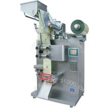 Гранулы 4-х сторон уплотнение и двойной линии упаковки машины DXDS-K350E