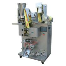 Four Side Sealing Granule Packing Machine-DXDD-K350E