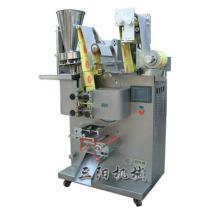 Quatre granules soudure latérale Machine à emballer-DXDD-K350D