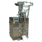 Back Side Granule Packing Machine-Sellado DXDB-K80C