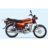 70cc Street  Motorcycle