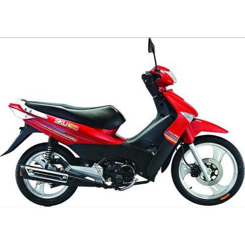 125cc Cub Motorcycle China 125cc Cub Motorcycle Supplier