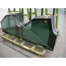 8mm subway silkprinted tempered glass