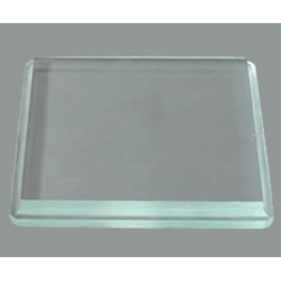 Ultra Clear Float Glass