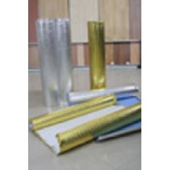 Waterproof EPE Flooring Foam Underlay-2