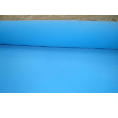 EPE underlayment-4