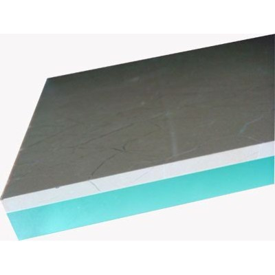 Marble-gla Underlayment