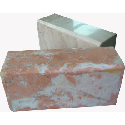Marble-bar Flooring