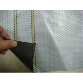SteepRoofGuard flex 200 series Waterproof Underlayment