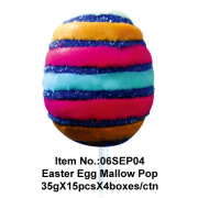 <b>Easter</b> Egg Mallow Pop F