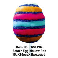 Easter Egg Mallow Pop F