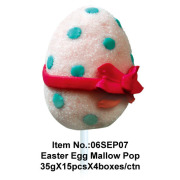 <b>Easter</b> Egg Mallow Pop D