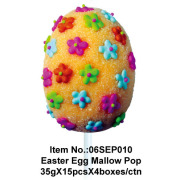 <b>Easter</b> Egg Mallow Pop B