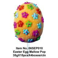 Easter Egg Mallow Pop B
