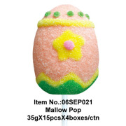 <b>Easter</b> Egg Mallow Pop A