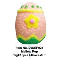 Easter Egg Mallow Pop A