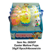 <b>Easter</b> Mallow Pop