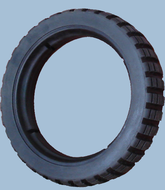 tire(PU)