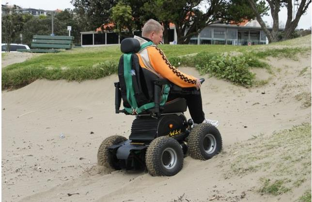 Beach Wheelchair Buy Electric Wheelchair Power