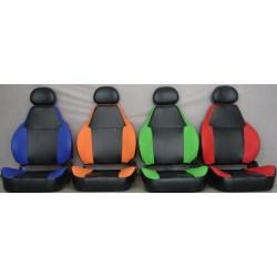 新款賽車座椅