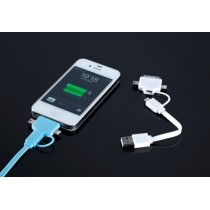 USB CHARGER OF MULTI-FUNCTION TRPOD SYNC CABLECharge Cable