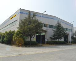 杭州特库拉精密机械有限公司