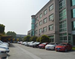 Hangzhou TEKULA Precision Machinery Co., Ltd