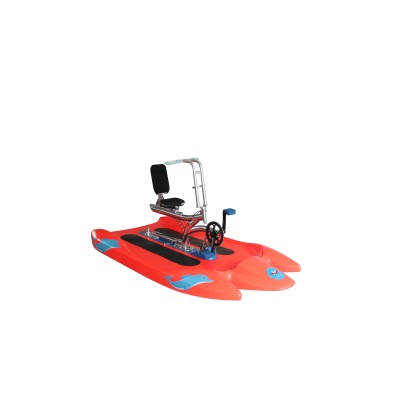 Water pedal boats for sale